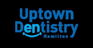 Uptown Dentistry